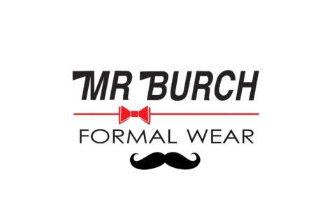 Mr. Burch Formal Wear